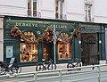 Debauve & Gallais, 30 rue des Saints-Pères, Paris 7e.jpg