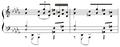 Debussy - Etude IX mes 51-52.png