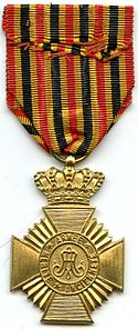 Deco militaire long service 2nd class reverse.jpg