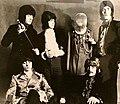 Deep Purple (1968).jpg