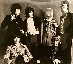 Deep Purple (1968).jpg