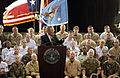 Defense.gov News Photo 030825-F-2828D-284.jpg