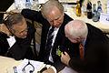 Defense.gov News Photo 060204-N-0696M-119.jpg