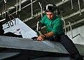 Defense.gov News Photo 080507-N-9450M-037.jpg