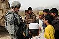 Defense.gov News Photo 100309-F-2718A-108.jpg