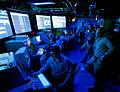 Defense.gov News Photo 990512-N-7280M-001.jpg