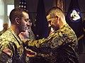 Defense.gov photo essay 070222-F-0193C-014.jpg