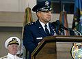 Defense.gov photo essay 070326-D-7203T-007.jpg
