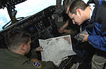 Defense.gov photo essay 071105-F-6655M-174.jpg