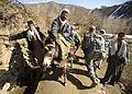 Defense.gov photo essay 090305-F-4177H-361.jpg