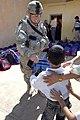 Defense.gov photo essay 100325-A-1568D-002.jpg