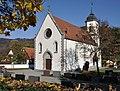 Deggenhausen 022.jpg