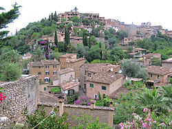 Deia (part of) majorca spain arp.jpg