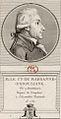 Dejabin Collection - Jean-Louis-Charles-François de Marsanne (1741-1815).jpg