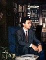 Dejan Stojanovic (40).jpg