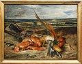 Delacroix - Nature morte aux homards.jpg