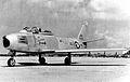 Delaware ANG F-86A 1954.jpg