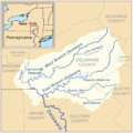 Delaware headwaters map.png