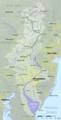 Delaware river basin map.png