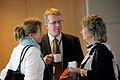Delegater vid BSPC-s mote i Visby 2008-09-02 (1).jpg