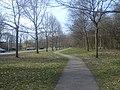 Delft - 2013 - panoramio (1062).jpg