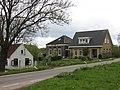 Delft - Gemaal van de Lage Abtwoudsche polder.jpg