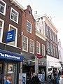 Delft - Jacob Gerritstraat 17.jpg