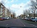 Delft - panoramio - StevenL (5).jpg