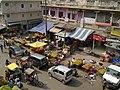 Delhi, Paharganj (30724236317).jpg