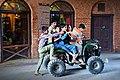 Delhi Gate Kids DSC 0033.jpg