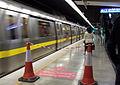 Delhi metro women only 1026.jpg