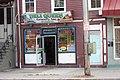 Deli Queen Grocery Inc. n Albany, New York (323) 15.jpg