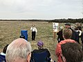 Della Orton dedication event for Rock Creek Crossing - 15 (12dc214567824f3396050944fbbd2aa5).JPG