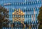 Deloitte Building facade, Christchurch, New Zealand.jpg
