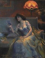 Delphin Enjolras - The Letter 04.jpg