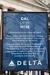 Delta celebrates 10 year re-listing anniversary (34431753385).jpg