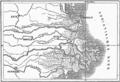 Delta des Po.png