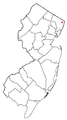 Demarest, New Jersey.png