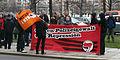 Demo Dresden.jpg