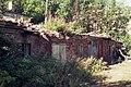 Demolished building in Santalahti Aug2008.jpg