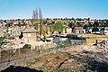 Demolition, Windermere Road, Coulsdon - geograph.org.uk - 846739.jpg