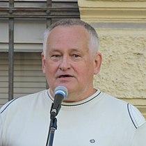 Demonstrace-proti-Batorovi-Praha-1-9-2011-54.jpg