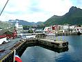Den Hafen vun Honningsvåg (2006).jpg