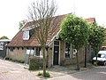 Den Hoorn - Diek 14.jpg
