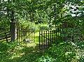 Den hemliga trädgården Vibble Gotland.jpg