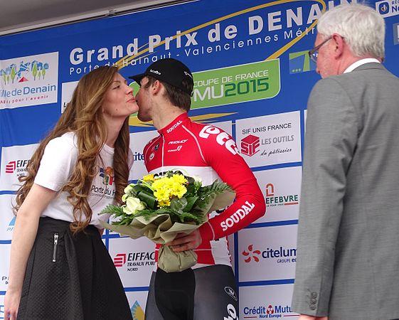 Denain - Grand Prix de Denain, 16 avril 2015 (E22).JPG