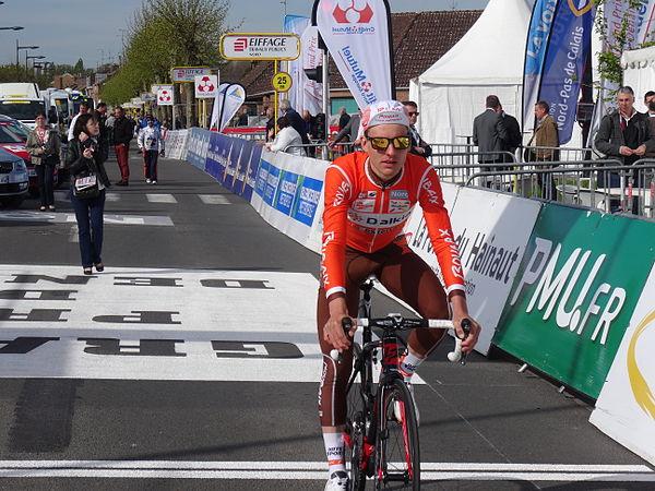 Denain - Grand Prix de Denain, le 17 avril 2014 (A067).JPG