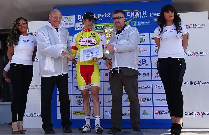 Denain - Grand Prix de Denain, le 17 avril 2014 (B47).JPG