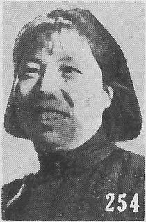 Deng Yingchao.jpg
