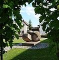 Denkmal - panoramio (36).jpg